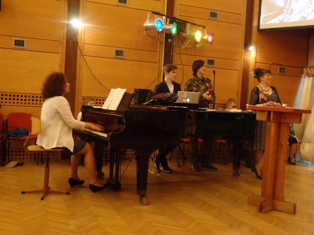 Концерт (12)