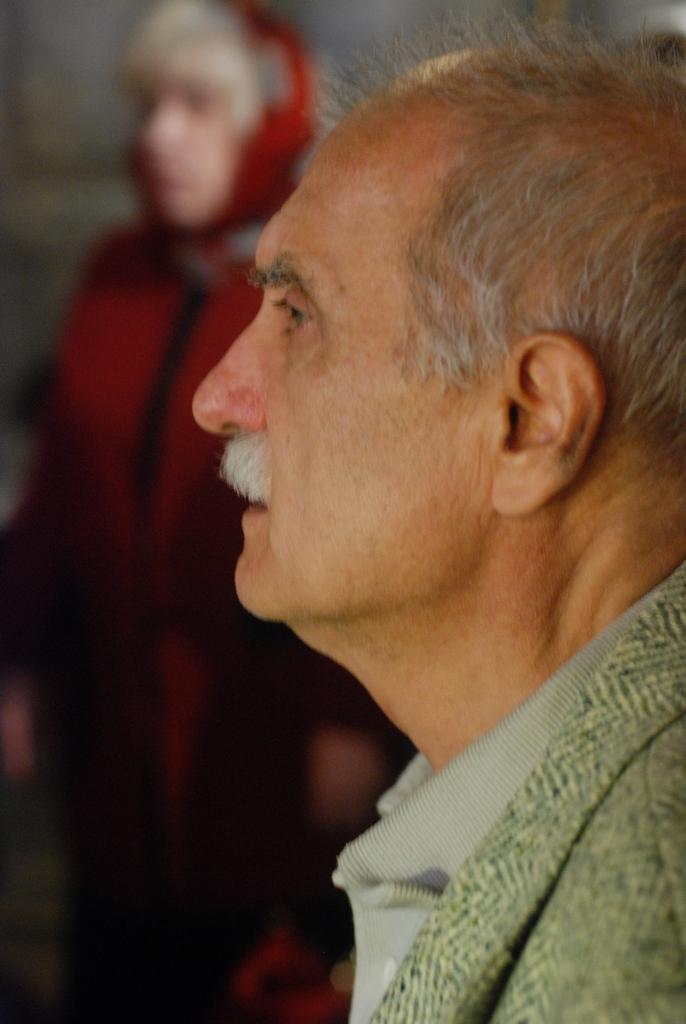 Пасха (76)