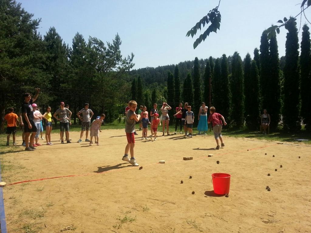 Лагерь 22 июня (11)