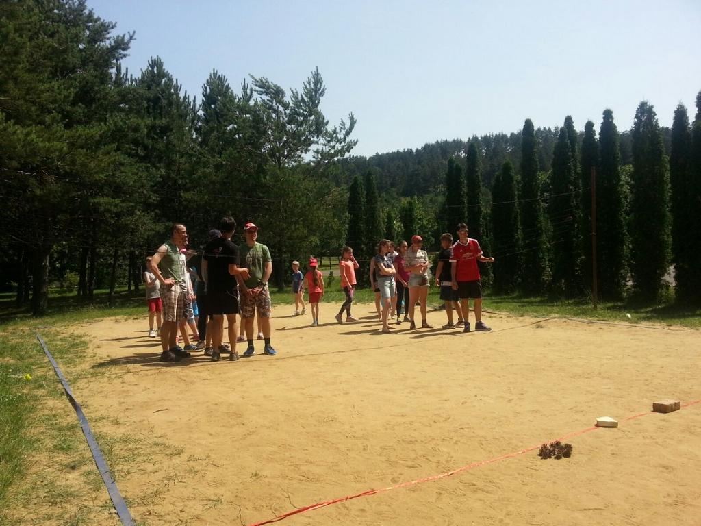 Лагерь 22 июня (13)