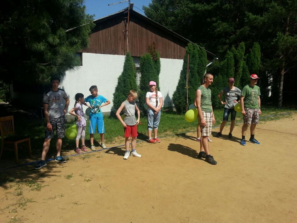 Лагерь 22 июня (15)