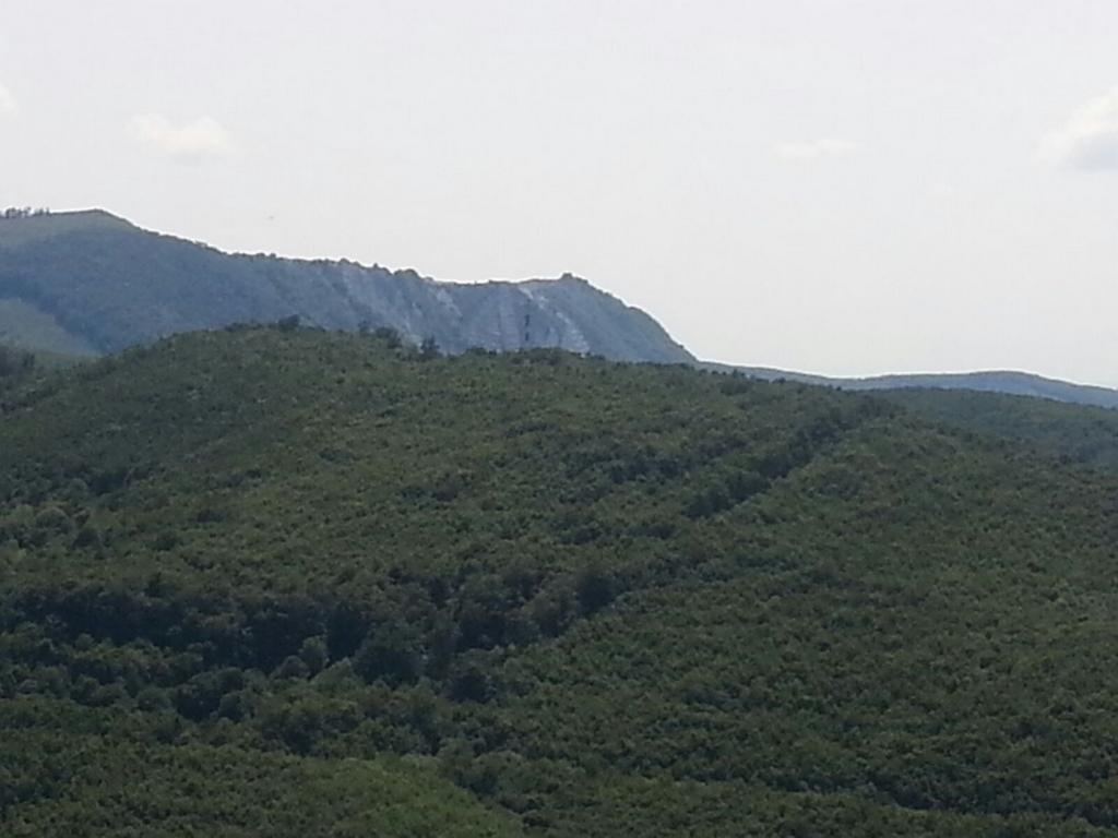 Лагерь (7)
