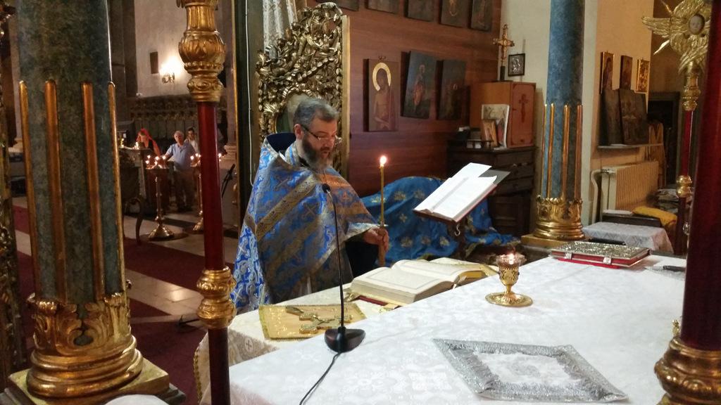 Почаевской иконы Божией Матери (2)