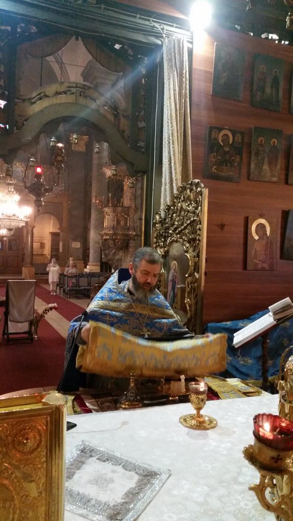 Почаевской иконы Божией Матери (3)